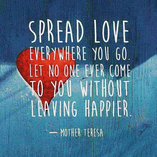 214246-Spread-Love-Everywhere-You-Go
