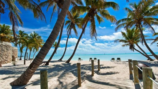 key-west-florida